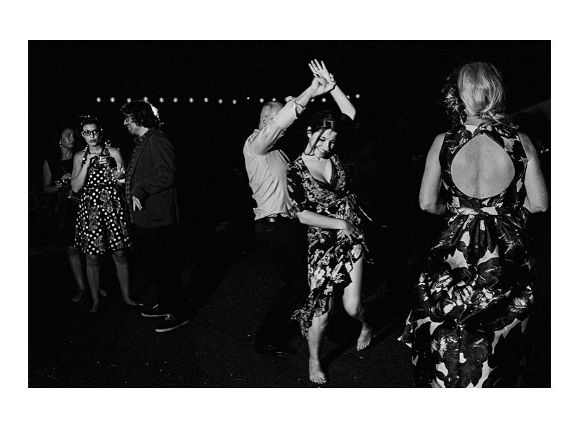 fotógrafo de bodas-38