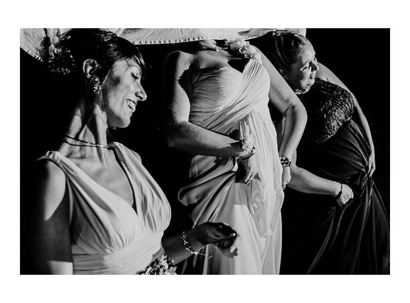 fotógrafo de bodas-40