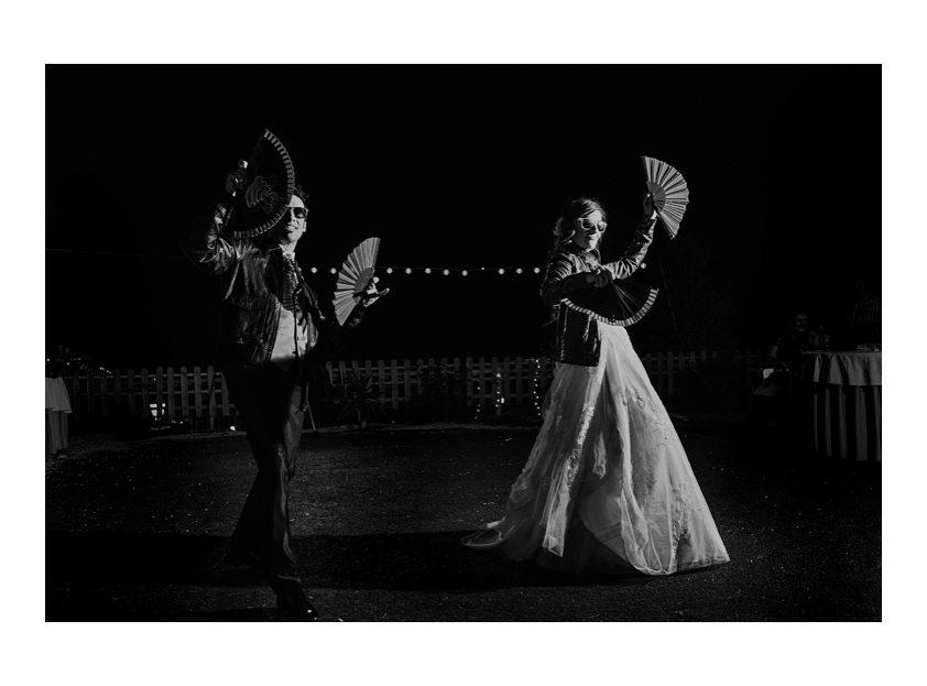 fotógrafo de bodas-41