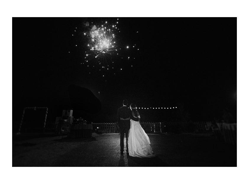 fotógrafo de bodas-42