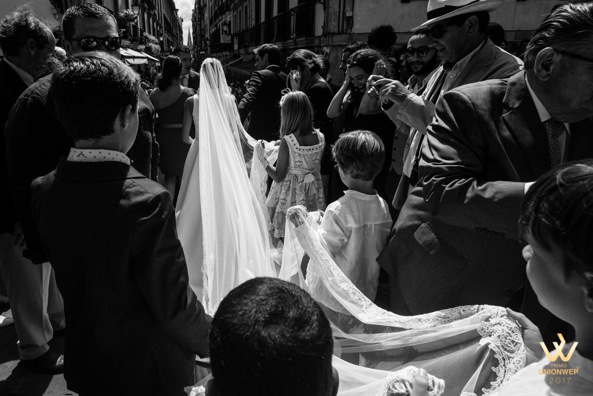 mejor_fotógrafo_bodas_españa