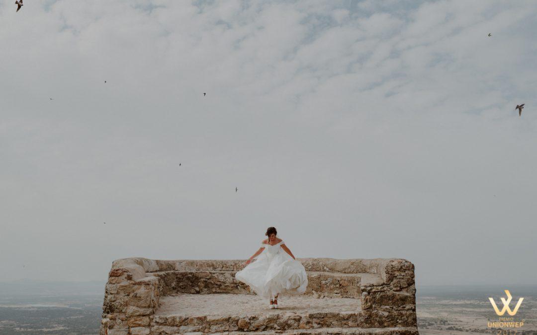 Los mejores fotógrafos de bodas de España