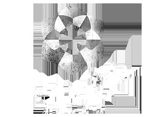Monika Zaldo fotógrafo exclusivo de bodas Bilbao & Donostia - San Sebastian