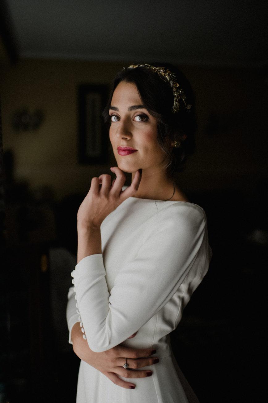 Bodas-Baserri-Maitea | fotógrafo-bodas-Bilbao
